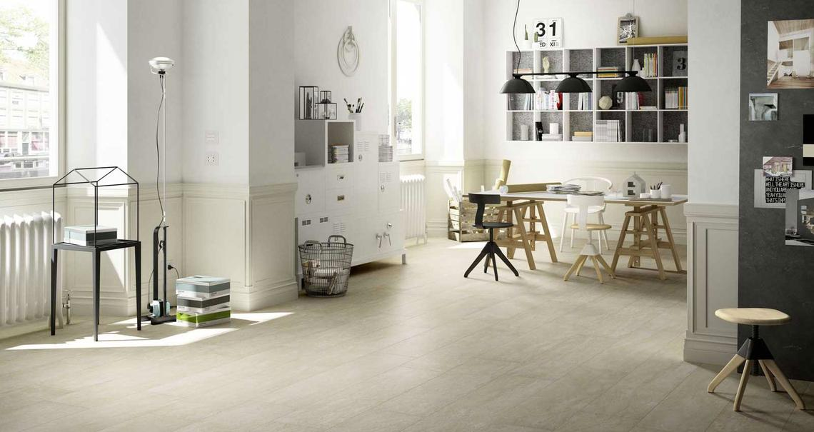 Mystone pietra italia - Stone Effect - Businesses