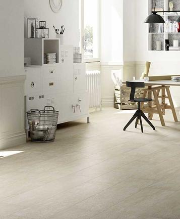 Mystone - Pietra Italia - stone effect tile for wall and floors