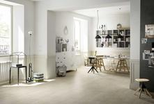 Over-size flooring and coverings - Marazzi 6391