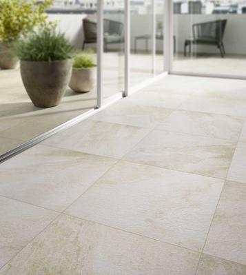 Mystone - Quarzite: Indoor and outdoor flooring: view the catalogue - Marazzi