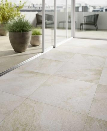 Tiles Indoor and Outdoor Ecofloor - Marazzi_678