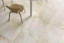 Beige Tiles: view the collections - Marazzi 6381