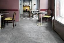 Business tiles: view the catalogue - Marazzi 8622
