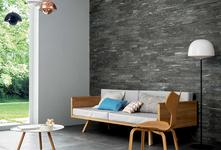 Living room tiles: your home decor inspiration  - Marazzi 6053