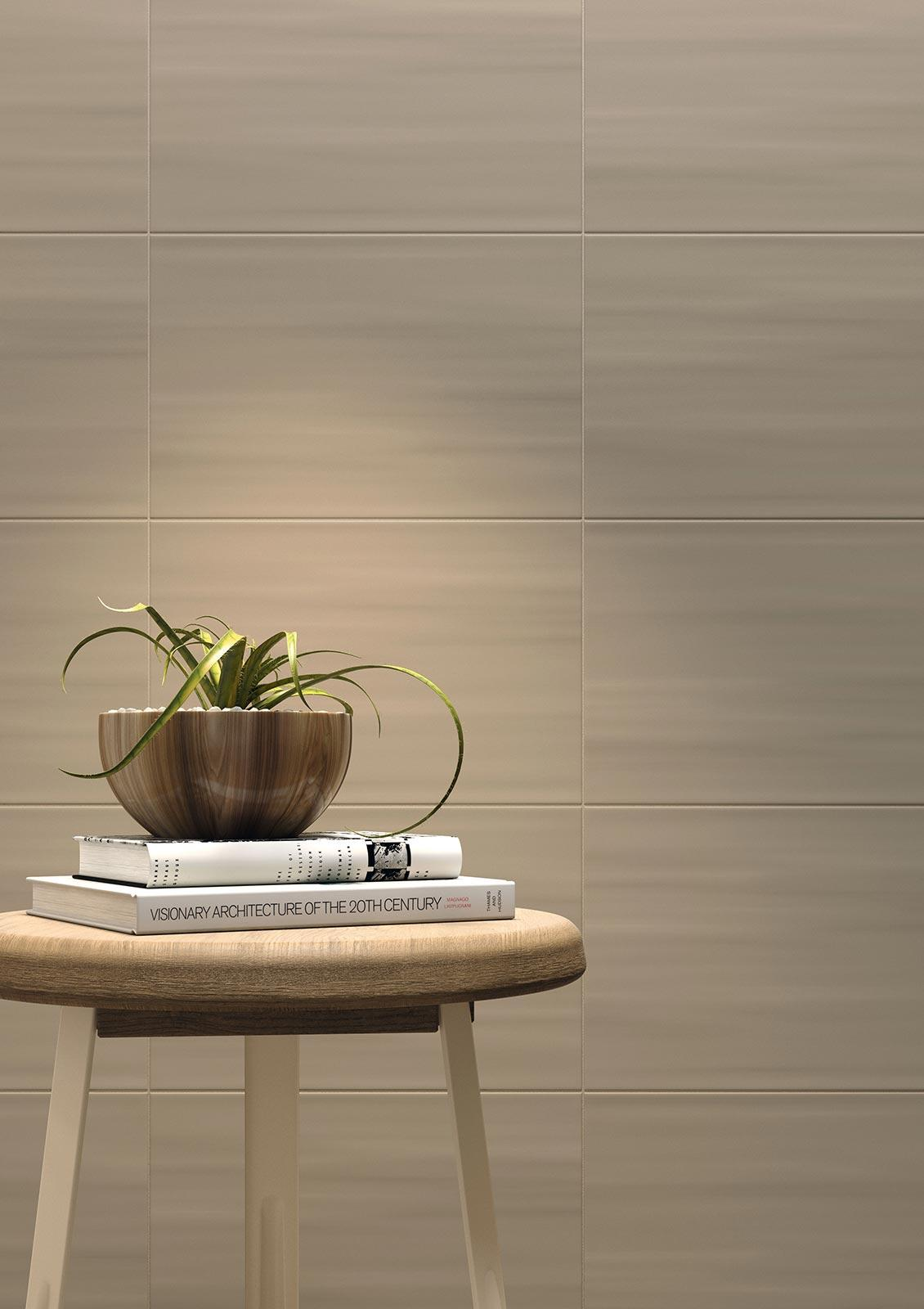 Neutral bathroom and kitchen tiles marazzi neutral bathroom dailygadgetfo Images