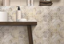 Neutral ceramic tiles Marazzi_7437