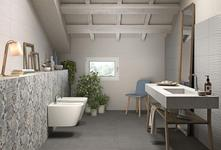 Neutral ceramic tiles Marazzi_7443