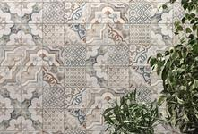 Neutral ceramic tiles Marazzi_7445