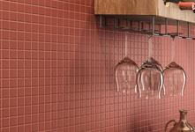 Neutral ceramic tiles Marazzi_7452