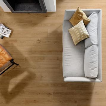 Wood Effect Living Room Tiles Marazzi, Tiles For Living Room Floor