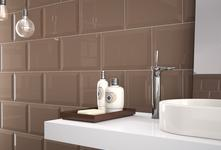 Oxford ceramic tiles Marazzi_5011