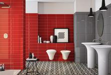 Oxford ceramic tiles Marazzi_5016