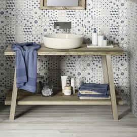 Paint ceramic tiles - Marazzi_742