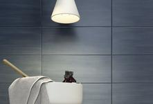 Blue Tiles: view our collections - Marazzi 7069