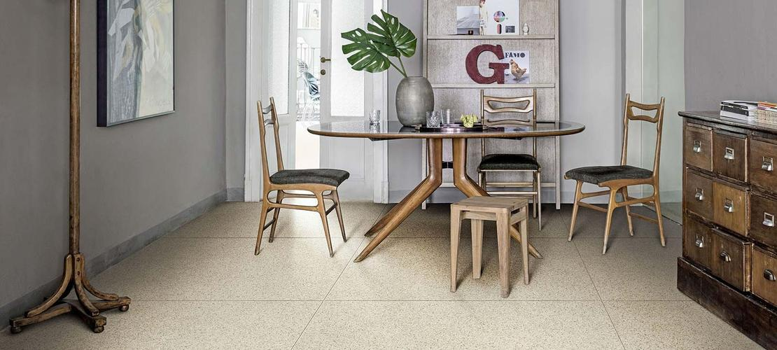 Beige Tiles: view the collections - Marazzi 8710