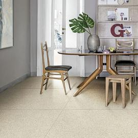 Pinch ceramic tiles - Marazzi_827