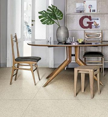Pinch: Beige Tiles: view the collections - Marazzi