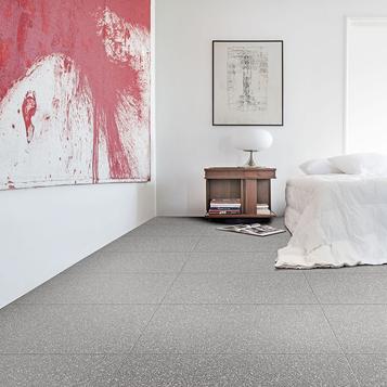 Tiles Bedroom White   Marazzi_827