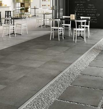 Tiles Indoor and Outdoor 20mm Thickness - Marazzi_750