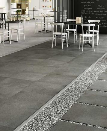 Tiles Grey Floors - Marazzi_750
