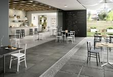 Indoor and outdoor flooring: view the catalogue - Marazzi 7256