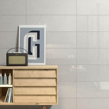 Tiles Businesses Over-Size - Marazzi_744