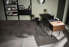 Business tiles: view the catalogue - Marazzi 7665