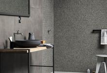 Powder ceramic tiles Marazzi_7674