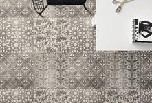 Powder ceramic tiles Marazzi_7729