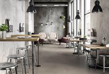 High-performance porcelain stoneware - Marazzi 7732