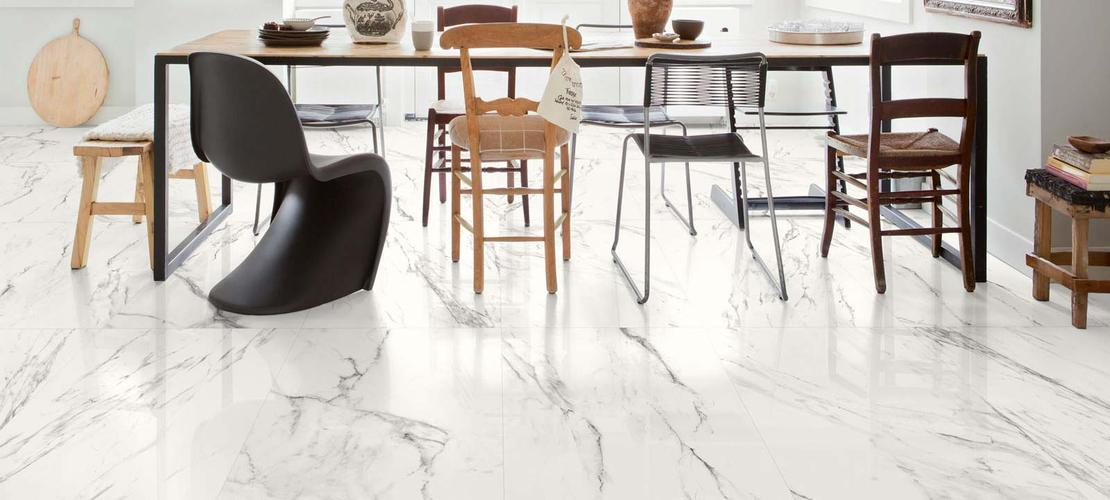 Preview ceramic tiles Marazzi_8400