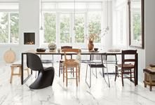 Living room tiles: your home decor inspiration  - Marazzi 8399