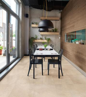 Preview: Mid-size flooring and coverings - Marazzi
