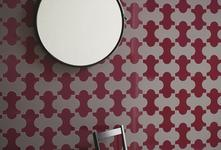Small-size tiles for all locations - Marazzi 3212