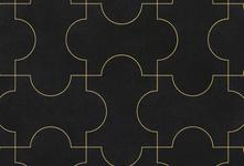 Black Tiles: view the collections - Marazzi 3218