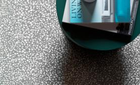 Marble effect ceramics: discover all the effects - Marazzi 11626