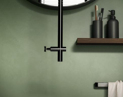 Green Tiles: view the collections - Marazzi 11669