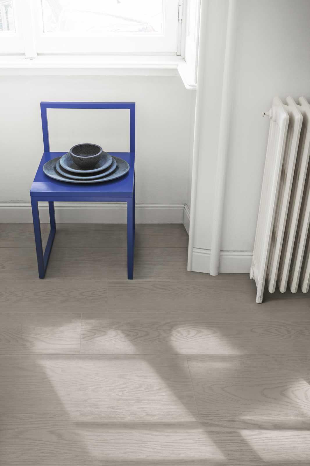 Wood Effect And Hardwood Porcelain Stoneware Marazzi