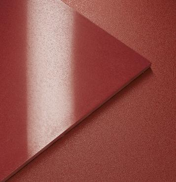 Tiles Red High Performance - Marazzi_44