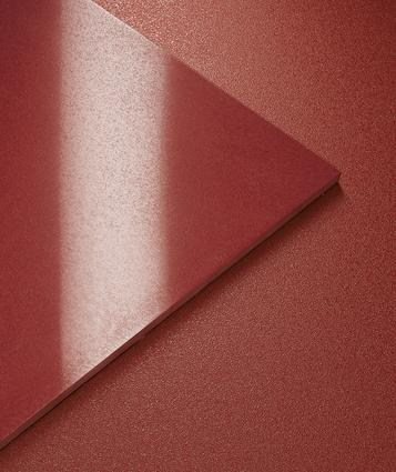 Tiles Businesses Red - Marazzi_44