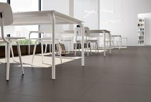 High-performance porcelain stoneware - Marazzi 3953