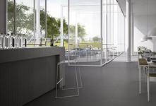 Indoor and outdoor flooring: view the catalogue - Marazzi 4111