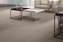 Over-size flooring and coverings - Marazzi 4305