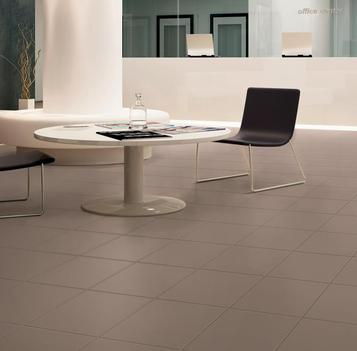 SistemT - Cromie: Black Tiles: view the collections - Marazzi
