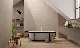 Stone art stone effect wall tiles marazzi