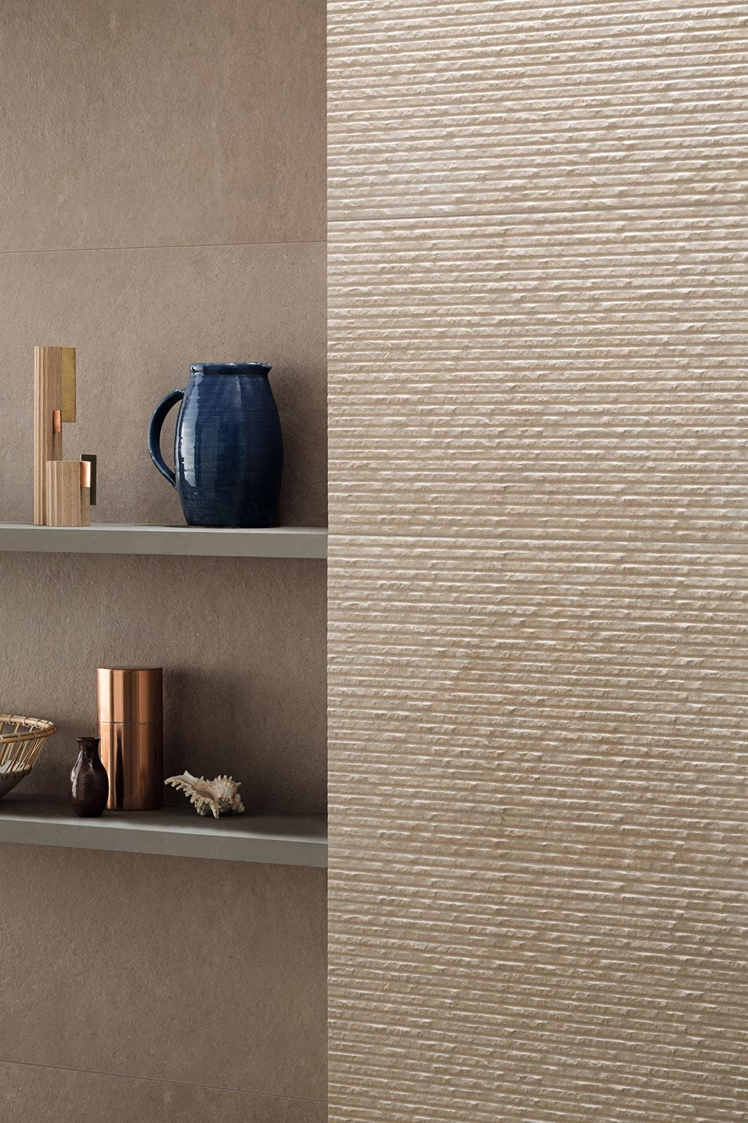 Stoneart stone effect wall tiles marazzi stoneart stone effect businesses dailygadgetfo Images