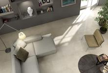 Mid-size flooring and coverings - Marazzi 4909