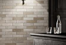 Beige Tiles: view the collections - Marazzi 6839