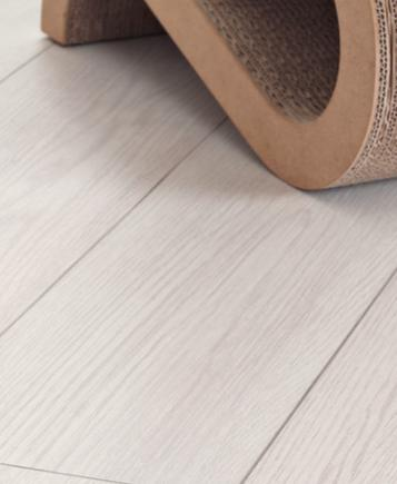Tiles Living Room Wood Effect - Marazzi_50