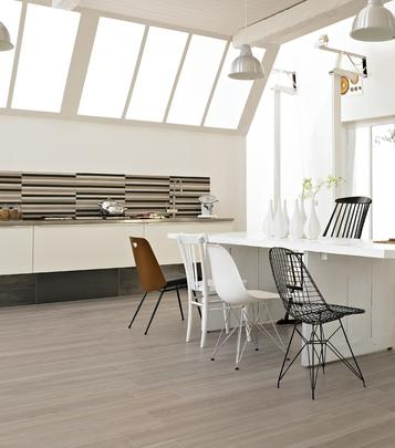 Tiles Kitchen Wood Effect - Marazzi_50